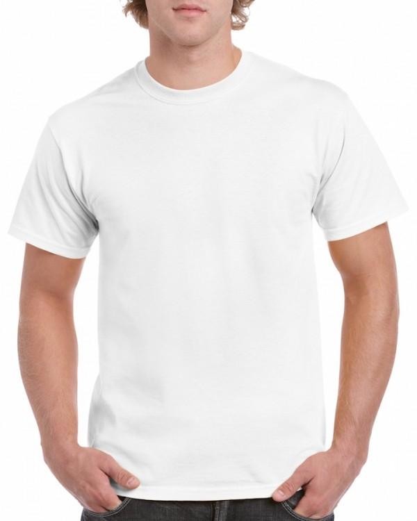 Gildan Heavy Cotton Adult T Shirt Style 5000