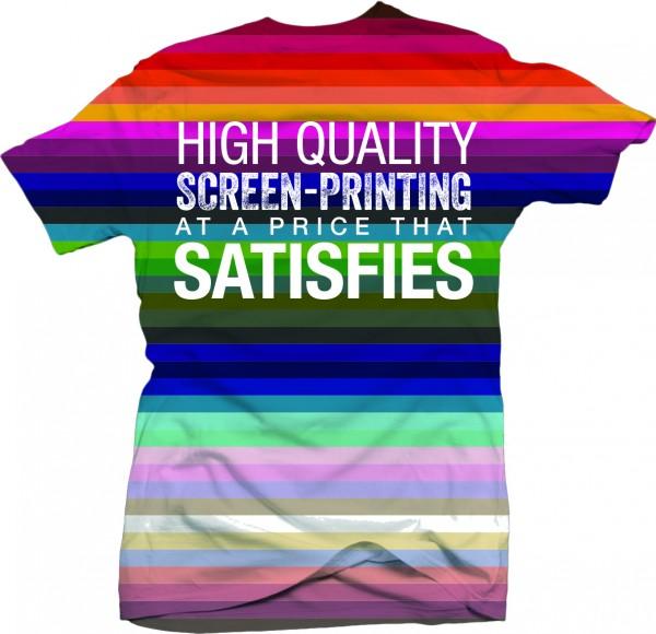 5dd1f21513a Cheap T-shirt Printing